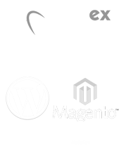 Contact - image services3-copy on http://mediafourteen.com