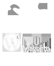 Web Design - image services3-copy on http://mediafourteen.com